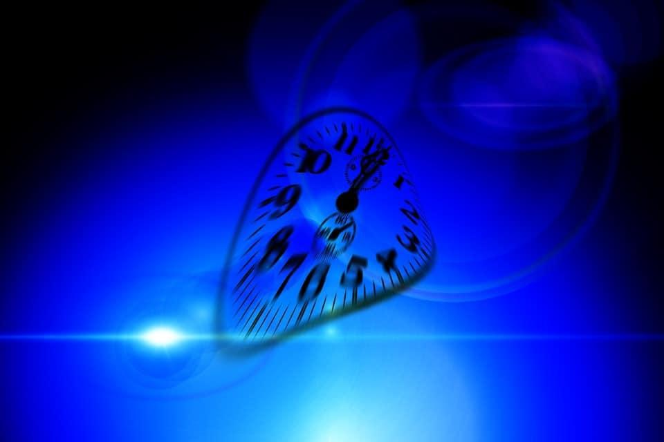 TINY_TIMER – TEMPORIZADOR PROGRAMÁVEL DE 60 MINUTOS – C/ PIC 12F675 (REF229)